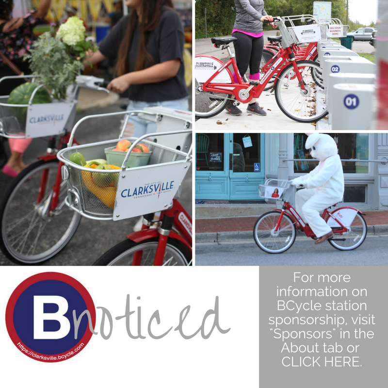 BCycle Sponsorship Web (1)